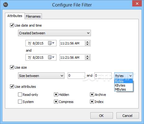 Attribute Changer Crack + Keygen Free Download [2021]