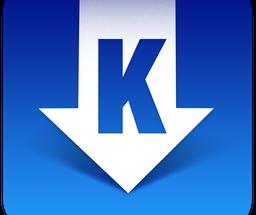 KeepVid Pro Crack