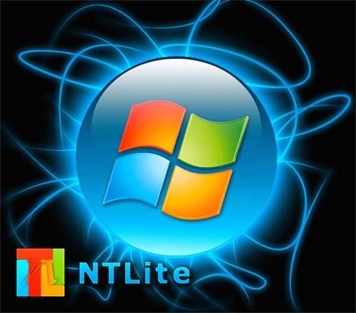 ntlite crack Free Download