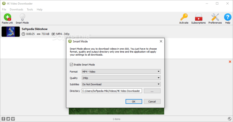 4k-Video-Downloader_with full activation key