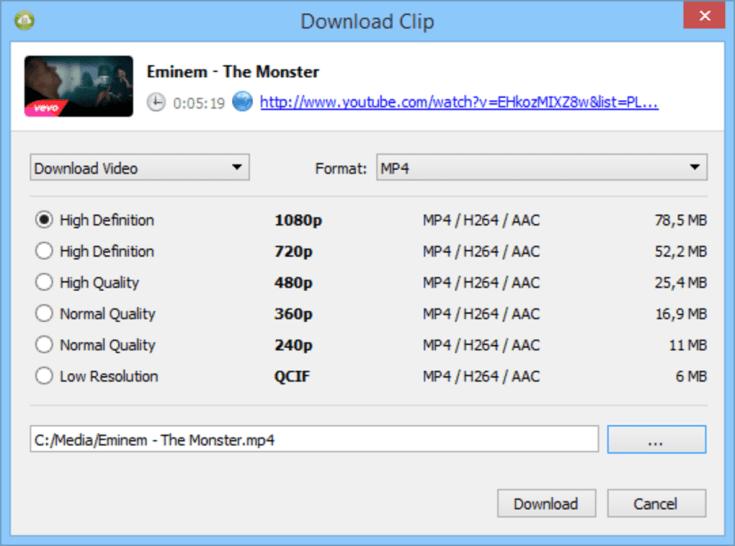4k-video-downloader free download