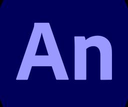 Adobe_Animate crack