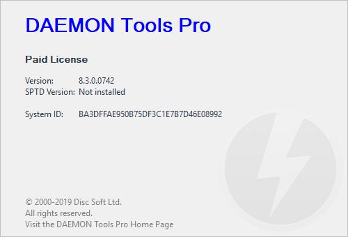 DAEMON-Tools-Pro-Crack-Serial-Key