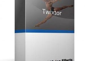 Twixtor-Pro-Crack