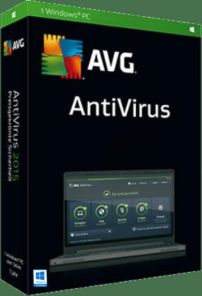 AVG-Antivirus-Crack-2020