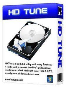HD-Tune-Pro-Crack-