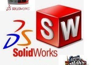SolidWorks-2018-Crack-300x291