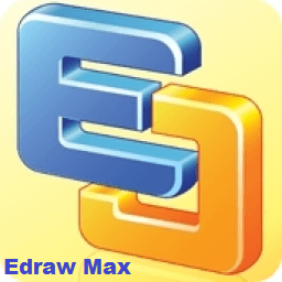 edraw-max-5-1