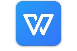 WPS-Office