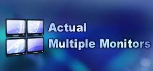 Actual Multiple Monitors keygen