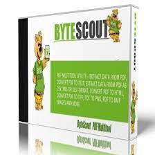 ByteScout PDF Multitool Keygen