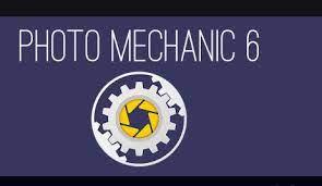 Camera Bits Photo Mechanic Keygen