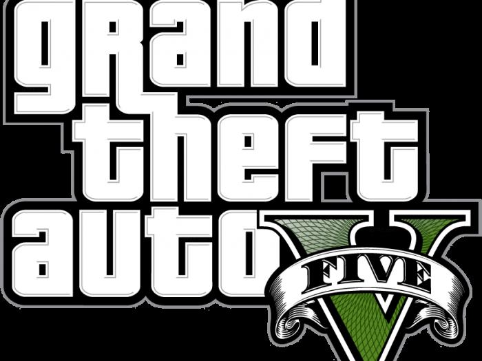 Grand Theft Auto V Cracked