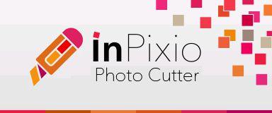 InPixio Photo Cutter Keygen