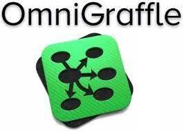 OmniGraffle Pro Crack