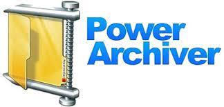 PowerArchiver Professional Keygen