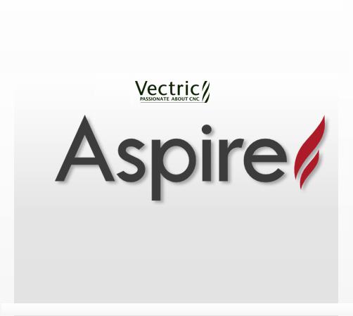 Vectric Aspire Keygen